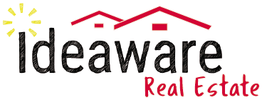 Ideaware Real Estate